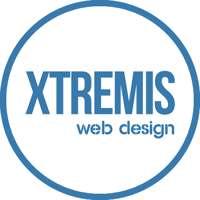 Xtremis Web Design logo