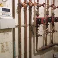 Cherwell Heating