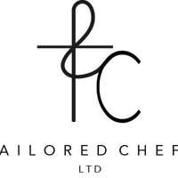 Tailored Chefs Ltd. logo