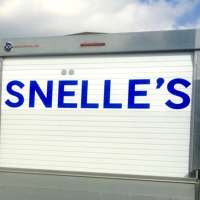 Snelle's Removals Limited