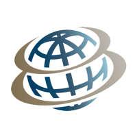 RJ Cortel Ltd logo