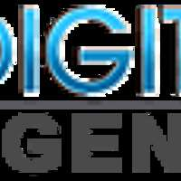 1Digital Agency logo