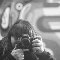 Nicole Engelmann Photography logo