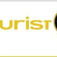 5 star hotels logo