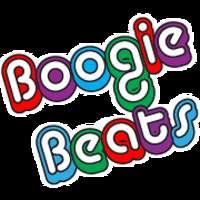 Boogie Beats logo