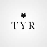 TYR logo