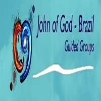 john of god healing logo