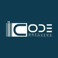 ICB Solutions (icodebreakers.org) logo