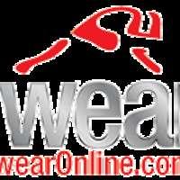 adwear ltd  logo