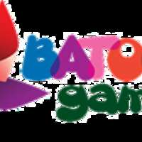 Stall Games | Carnivall Games | Fun Games | Batoota Games logo