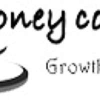money control tips logo