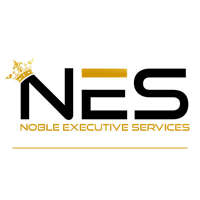 Noble Executive Services logo