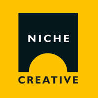 Niche Creative Services Limited logo