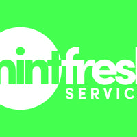 Mint Fresh Services