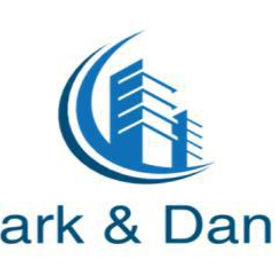 Clark and Daniel