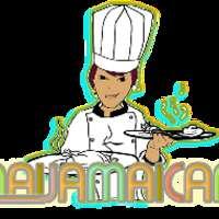 Naijamaican  logo