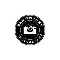 Dan Gwynne Photography logo