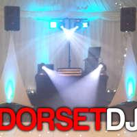 Dorset DJ logo
