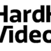 Hard Hitting Videos logo