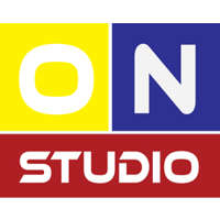 OnStudio Photography logo