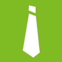 Studiowide logo