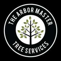 The Arbor Master Tree Services