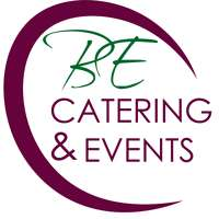 Buzz Events & Catering Ltd logo