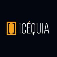 Icequia Ltd logo