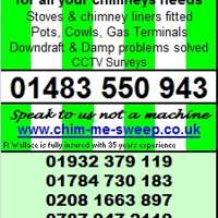 Chim-Me-Sweep.co.uk logo