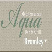 Restaurants Bromley logo
