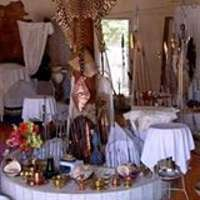 Traditional Healer Jamada and Spell Caster +27730296453