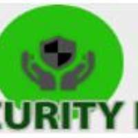 BAN SECURITY LIMITED logo