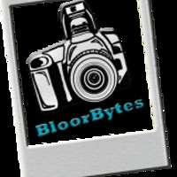 BloorBytes logo