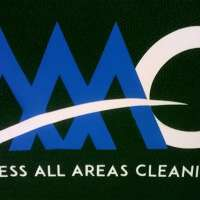 Access All Areas Cleaning