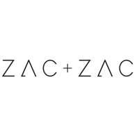 ZAC and ZAC logo