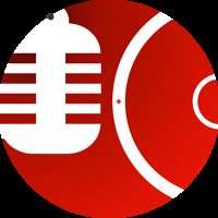 Pukka PA Hire logo