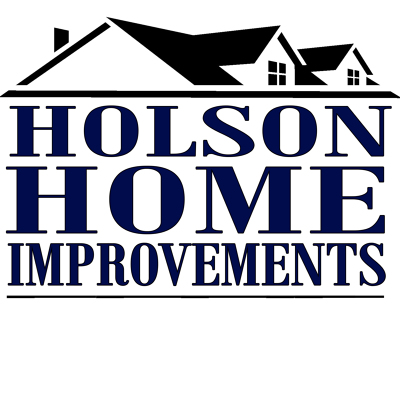 Holson Home Improvements