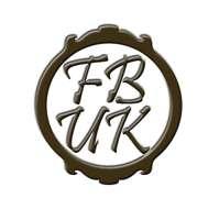 Facebooth UK logo