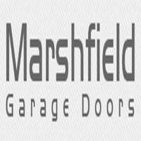 Marshfield Garage Doors logo