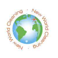 NEW WORLD CLEANING SERVICES LIMITED