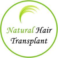Natural Hair Transplant Delhi