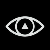 Third Eye Design  logo