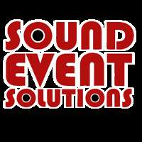 http://soundeventsolutions.co.uk/venues logo