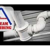 A-Team Plumbing