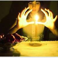 trusted love spell caster ,money spell ,voodo spell spiritual healer +277377951814 logo