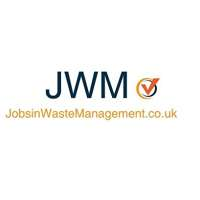 Jobs in Waste Management logo