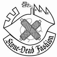 Clothing Manufacturer logo