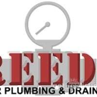 Reeds 24 hr Plumbing & Drain LLC