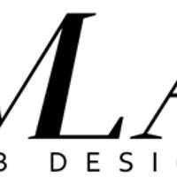 MLA Web Designs logo