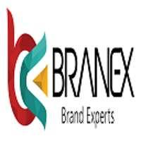 mobile application development company logo